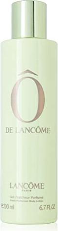 Lancôme Ô de Lancôme Body Lotion 200ml -- via Amazon Partnerprogramm