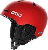 POC Fornix Helmet prismane red (10460-1118)