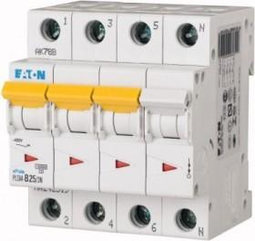 Eaton PLSM-B25/3N (242519)