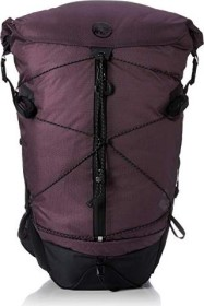Mammut Ducan Spine 28-35 galaxy/black (Damen) (2530-00360-50185)