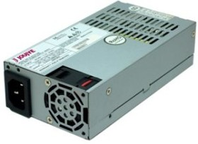 Jou Jye Computer ENP-200 200W Flex-ATX