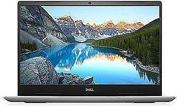 Dell Inspiron 15 5580 silver, Core i5-8265U, 8GB RAM, 2TB HDD, GeForce MX150 (PGJ7H)