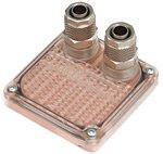 Innovatek XX-Flow CPU-Kühler Sockel A (verschiedene Farben)