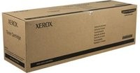Xerox 016-1663-00 Oil Roller -- via Amazon Partnerprogramm