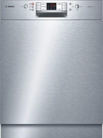 Bosch Serie 6 SMU53M75EU
