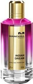 Mancera Greedy Pink indian Dream Eau De Parfum, 120ml