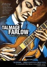 Tal Farlow - Talmage Farlow
