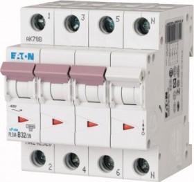 Eaton PLSM-B32/3N (242520)