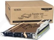 Xerox 016-1664-00 transfer unit -- via Amazon Partnerprogramm