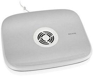 Belkin Laptop-Cooling Lounge white (F5L041)