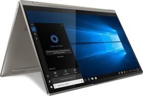 Lenovo Yoga C940-14IIL Mica, Core i5-1035G4, 8GB RAM, 512GB SSD (81Q90020GE)