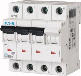 Eaton PLSM-B40/3N (242521)