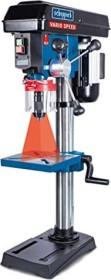 Scheppach DP19vario electric table drilling machine (5906820901)