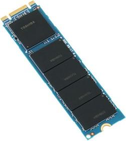 KIOXIA HG6 256GB, M.2 (THNSNJ256G8NU)