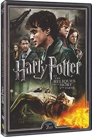 Harry Potter 7 - Und Die Heiligtümer Des Todes: Teil 1