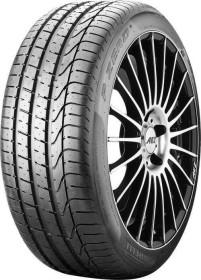 Pirelli PZero 265/40 R21 XL