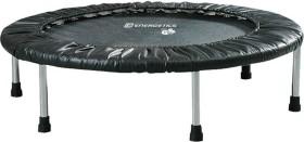 Energetics trampoline 120cm (126800711000)