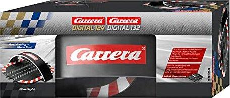 Carrera - Digital 124/132 Accessories - Startlight (30354) -- via Amazon Partnerprogramm