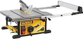 DeWalt DWE7492 Elektro-Tischkreissäge