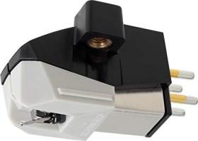 Audio-Technica VM95SP
