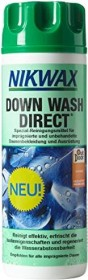 Nikwax Down Wash Direct 0.3l