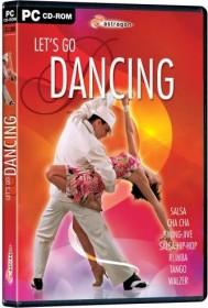 Let's go Dancing (PC)