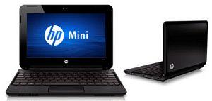 HP Compaq mini 110-3113sa black, UK (LD747EA)