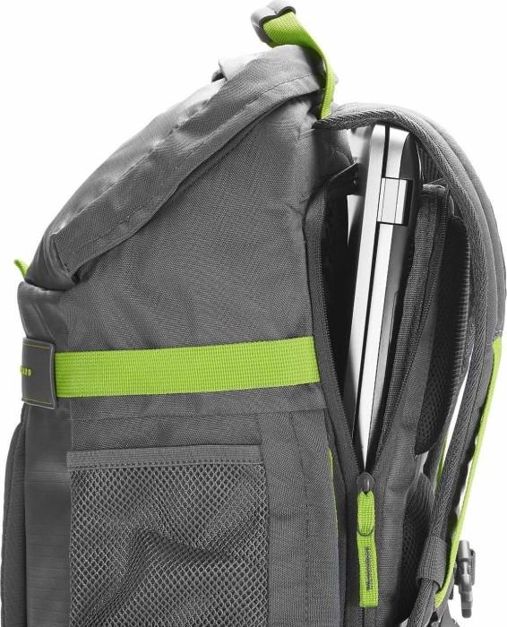 78f2a05bde7d8 HP Odyssey Notebook-Rucksack 15.6