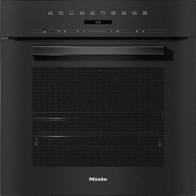 Miele H 7264 B oven with steam support obsidian black (11104190)