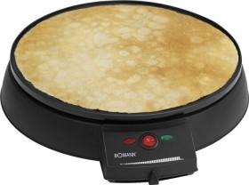 Bomann CM 2221 Crepe Maker