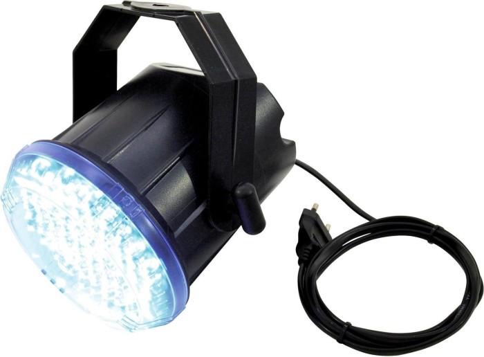 Eurolite LED Techno Strobe 250 Sound (52200830)