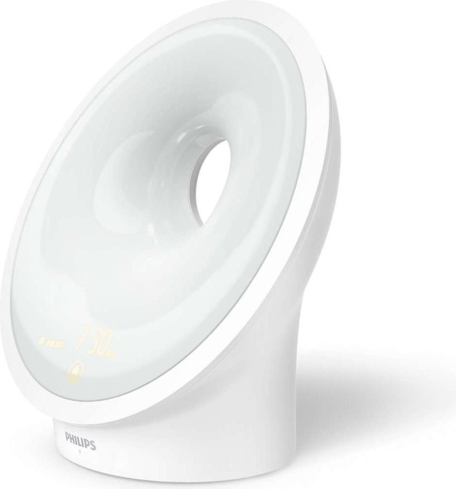 Philips HF3651/01 Wake-up Light/Wecker ab € 146,12 (2019 ...