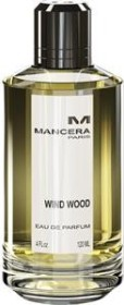 Mancera Sensual White Wind Wood Eau de Parfum, 60ml