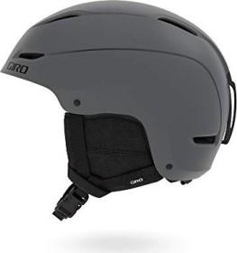 Giro Ratio Helm matte titanium (7082590)