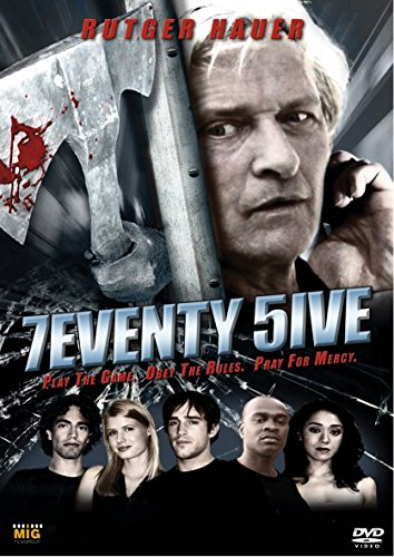 7eventy 5ive -- via Amazon Partnerprogramm