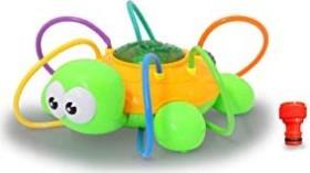 Jamara Mc Fizz Wassersprinkler Schildkröte (460620)