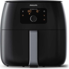 Philips HD9651/90 Avance Collection Airfryer XXL hot air fryer