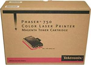 Xerox 016-1805-00 Toner magenta -- via Amazon Partnerprogramm