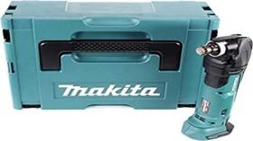 Makita DTM51ZJ Akku-Multifunktionswerkzeug solo inkl. MAKPAC