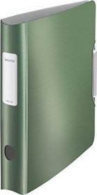Leitz Qualitäts-Ordner 180° Active Style 65mm, seladon grün (11090053)