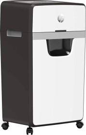 HP OneShred 16MC (2808)