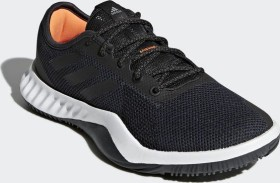 policía información Prueba  adidas CrazyTrain LT core black/carbon/hi-res orange (ladies) (CG3496)  starting from £ 69.81 (2021) | Skinflint Price Comparison UK