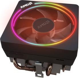 AMD Wraith Prism (712-000075)