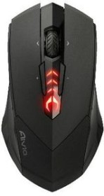 GIGABYTE Aivia M8600 Laser Gaming Mouse, USB