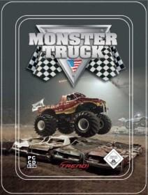 Monster Truck (PC)