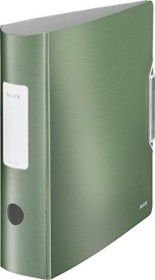 Leitz quality-folder 180° Active Style 82mm, seladon green (11080053)