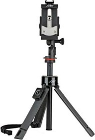 Joby GripTight Pro TelePod (JB01534)