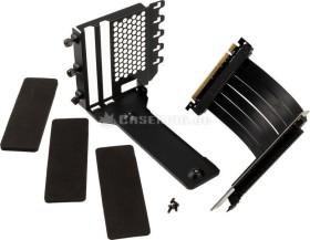 Phanteks Vertical GPU Kit (PH-VGPUKT_02)