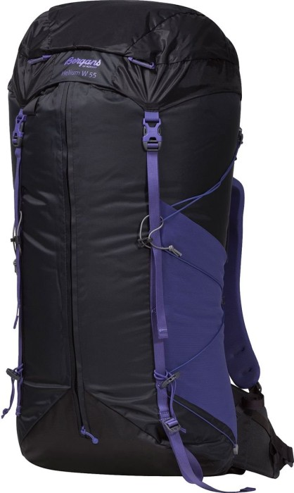 Bergans Helium Lady 55 (4255) -- via Amazon Partnerprogramm