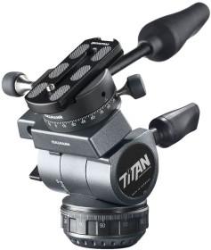 Cullmann Titan TW99 (40799)